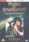 Robin Of Sherwood - Series 1 - Part 1 [1984]