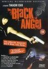 The Black Angel [1997]