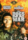 The Dogs Of War [1981]