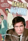 Randall And Hopkirk Deceased - Vol. 5 - Episodes 15-18 [1969]