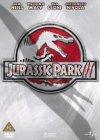 Jurassic Park 3 [2001]