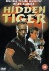 Hidden Tiger [2000]