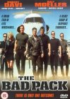 The Bad Pack [1997]