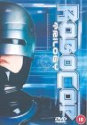 Robocop Trilogy [1987]