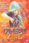 Combat Zone [2001]
