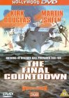 The Final Countdown [1980]