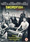 Swordfish [2001]