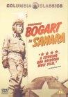 Sahara [1943]