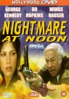 Nightmare At Noon [1990]