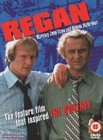 Regan - The Movie [1974]