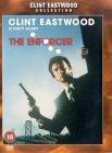 The Enforcer [1976]