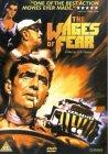 Wages Of Fear [1952]
