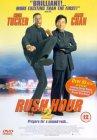Rush Hour 2 [2001]