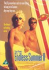 Endless Summer 2 [1994]