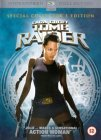 Lara Croft Tomb Raider -- Special Collector's Edition [2001]