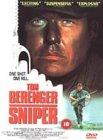 Sniper [1992]