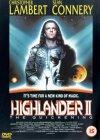 Highlander 2 [1991]
