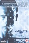Terminator 2: Judgment Day (Two Disc Ultimate Edition) [1991]