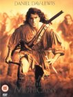 The Last Of The Mohicans [1992]
