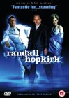 Randall And Hopkirk Deceased - The Complete Series 1 [2000]