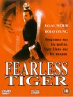 Fearless Tiger [1994] DVD