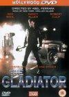 The Gladiator [1986]