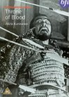 Throne Of Blood [1957]