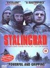Stalingrad [1992] DVD