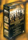 The Magnificent Seven Collection [1960]