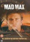 Mad Max [1979]