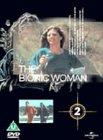 The Bionic Woman - Vol. 2 [1976]