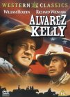 Alvarez Kelly [1966] DVD