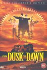 From Dusk Till Dawn / Full Tilt Boogie