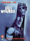 Exit Wounds [2001]