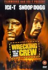 The Wrecking Crew [1999]