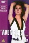The Avengers : The Definitive Dossier 1967 (Box Set 2)