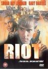 Riot [1996]