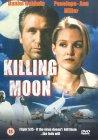 Killing Moon [2000]