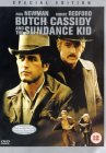 Butch Cassidy and the Sundance Kid [1969]
