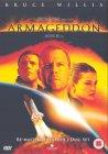 Armageddon [1998]