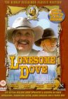 Lonesome Dove [1989]