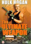 The Ultimate Weapon [1997]
