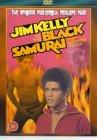 Black Samurai [1976]