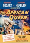 The African Queen [1951]
