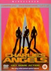 Charlie's Angels [2000]