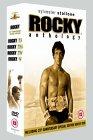 Rocky Anthology (Box Set)