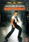 Death Warrant [1990]