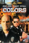 Colors [1988]