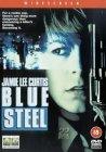 Blue Steel [1989]
