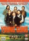 Young Guns [1988]